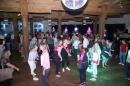 Nachtfieber-90er-Party-Ravensburg-20190608-Bodensee-Community-SEECHAT_DE-IMG_7684.JPG