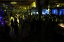 Nachtfieber-90er-Party-Ravensburg-20190608-Bodensee-Community-SEECHAT_DE-IMG_7691.JPG