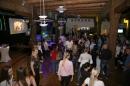 Nachtfieber-90er-Party-Ravensburg-20190608-Bodensee-Community-SEECHAT_DE-IMG_7694.JPG
