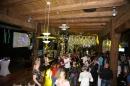 Nachtfieber-90er-Party-Ravensburg-20190608-Bodensee-Community-SEECHAT_DE-IMG_7696.JPG