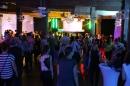 Nachtfieber-90er-Party-Ravensburg-20190608-Bodensee-Community-SEECHAT_DE-IMG_7707.JPG
