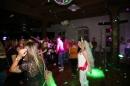 Nachtfieber-90er-Party-Ravensburg-20190608-Bodensee-Community-SEECHAT_DE-IMG_7712.JPG