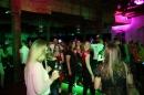 Nachtfieber-90er-Party-Ravensburg-20190608-Bodensee-Community-SEECHAT_DE-IMG_7713.JPG
