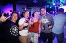 Nachtfieber-90er-Party-Ravensburg-20190608-Bodensee-Community-SEECHAT_DE-IMG_7728.JPG