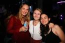 Nachtfieber-90er-Party-Ravensburg-20190608-Bodensee-Community-SEECHAT_DE-IMG_7746.JPG