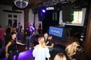 Nachtfieber-90er-Party-Ravensburg-20190608-Bodensee-Community-SEECHAT_DE-IMG_7755.JPG