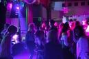 Nachtfieber-90er-Party-Ravensburg-20190608-Bodensee-Community-SEECHAT_DE-IMG_7759.JPG