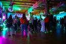 Nachtfieber-90er-Party-Ravensburg-20190608-Bodensee-Community-SEECHAT_DE-IMG_7761.JPG