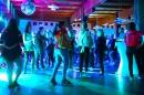 Nachtfieber-90er-Party-Ravensburg-20190608-Bodensee-Community-SEECHAT_DE-IMG_7762.JPG