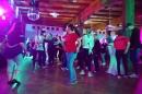 Nachtfieber-90er-Party-Ravensburg-20190608-Bodensee-Community-SEECHAT_DE-IMG_7763.JPG