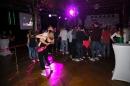 Nachtfieber-90er-Party-Ravensburg-20190608-Bodensee-Community-SEECHAT_DE-IMG_7764.JPG