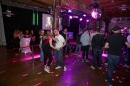 Nachtfieber-90er-Party-Ravensburg-20190608-Bodensee-Community-SEECHAT_DE-IMG_7770.JPG