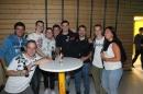 Pfingstparty-Bettwiesen-2019-06-09-Bodensee-Community-SEECHAT_DE-_1_.JPG