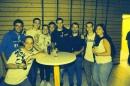 Pfingstparty-Bettwiesen-2019-06-09-Bodensee-Community-SEECHAT_DE-_2_.JPG