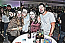 Pfingstparty-Bettwiesen-2019-06-09-Bodensee-Community-SEECHAT_DE-_4_.JPG