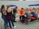 Tag-der-Bundeswehr-Pfullendorf-2019-06-15-Bodensee-Community-SEECHAT_DE-_100_.JPG