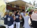 Tag-der-Bundeswehr-Pfullendorf-2019-06-15-Bodensee-Community-SEECHAT_DE-_103_.JPG