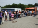 Tag-der-Bundeswehr-Pfullendorf-2019-06-15-Bodensee-Community-SEECHAT_DE-_107_.JPG
