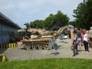 Tag-der-Bundeswehr-Pfullendorf-2019-06-15-Bodensee-Community-SEECHAT_DE-_110_.JPG