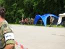Tag-der-Bundeswehr-Pfullendorf-2019-06-15-Bodensee-Community-SEECHAT_DE-_112_.JPG