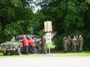 Tag-der-Bundeswehr-Pfullendorf-2019-06-15-Bodensee-Community-SEECHAT_DE-_114_.JPG
