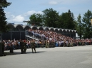 Tag-der-Bundeswehr-Pfullendorf-2019-06-15-Bodensee-Community-SEECHAT_DE-_116_.JPG