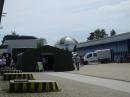 Tag-der-Bundeswehr-Pfullendorf-2019-06-15-Bodensee-Community-SEECHAT_DE-_117_.JPG