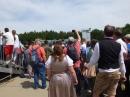 Tag-der-Bundeswehr-Pfullendorf-2019-06-15-Bodensee-Community-SEECHAT_DE-_120_.JPG