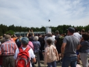 Tag-der-Bundeswehr-Pfullendorf-2019-06-15-Bodensee-Community-SEECHAT_DE-_127_.JPG