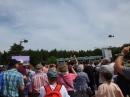 Tag-der-Bundeswehr-Pfullendorf-2019-06-15-Bodensee-Community-SEECHAT_DE-_128_.JPG