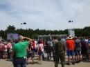Tag-der-Bundeswehr-Pfullendorf-2019-06-15-Bodensee-Community-SEECHAT_DE-_129_.JPG