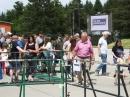 Tag-der-Bundeswehr-Pfullendorf-2019-06-15-Bodensee-Community-SEECHAT_DE-_134_.JPG