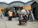 Tag-der-Bundeswehr-Pfullendorf-2019-06-15-Bodensee-Community-SEECHAT_DE-_140_.JPG