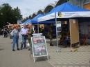 Tag-der-Bundeswehr-Pfullendorf-2019-06-15-Bodensee-Community-SEECHAT_DE-_141_.JPG
