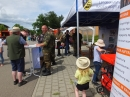 Tag-der-Bundeswehr-Pfullendorf-2019-06-15-Bodensee-Community-SEECHAT_DE-_142_.JPG