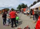 Tag-der-Bundeswehr-Pfullendorf-2019-06-15-Bodensee-Community-SEECHAT_DE-_143_.JPG