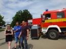Tag-der-Bundeswehr-Pfullendorf-2019-06-15-Bodensee-Community-SEECHAT_DE-_145_.JPG