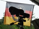 Tag-der-Bundeswehr-Pfullendorf-2019-06-15-Bodensee-Community-SEECHAT_DE-_70_.JPG