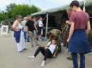 Tag-der-Bundeswehr-Pfullendorf-2019-06-15-Bodensee-Community-SEECHAT_DE-_73_.JPG