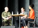 Tag-der-Bundeswehr-Pfullendorf-2019-06-15-Bodensee-Community-SEECHAT_DE-_74_.JPG