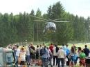 xTag-der-Bundeswehr-Pfullendorf-2019-06-15-Bodensee-Community-SEECHAT_DE-_259_.JPG