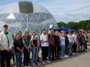 xTag-der-Bundeswehr-Pfullendorf-2019-06-15-Bodensee-Community-SEECHAT_DE-_42_.JPG
