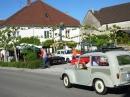 BadBUCHAU-Fiat-Rarit_ten-Club-190608_101DSCF3844.JPG