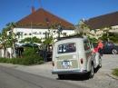 BadBUCHAU-Fiat-Rarit_ten-Club-190608_101DSCF3845.JPG