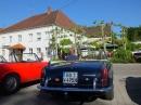 BadBUCHAU-Fiat-Rarit_ten-Club-190608_101DSCF3857.JPG