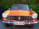 BadBUCHAU-Fiat-Rarit_ten-Club-190608_101DSCF3876.JPG