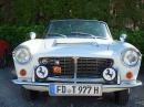 BadBUCHAU-Fiat-Rarit_ten-Club-190608_101DSCF3877.JPG