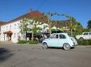 BadBUCHAU-Fiat-Rarit_ten-Club-190608_101DSCF3881.JPG