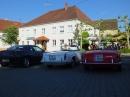 BadBUCHAU-Fiat-Rarit_ten-Club-190608_101DSCF3890.JPG