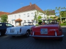 BadBUCHAU-Fiat-Rarit_ten-Club-190608_101DSCF3891.JPG